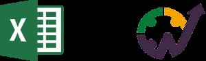 مزایا و معایب تایم شیت در اکسل