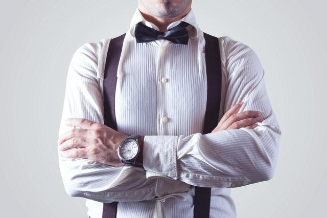 مدیریت با بهتایم و نه با حضور - افزایش تمرکز کارکنان