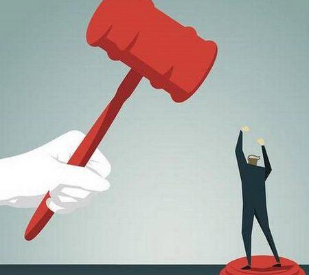 جلوگیری از اضافه کاری در سازمان