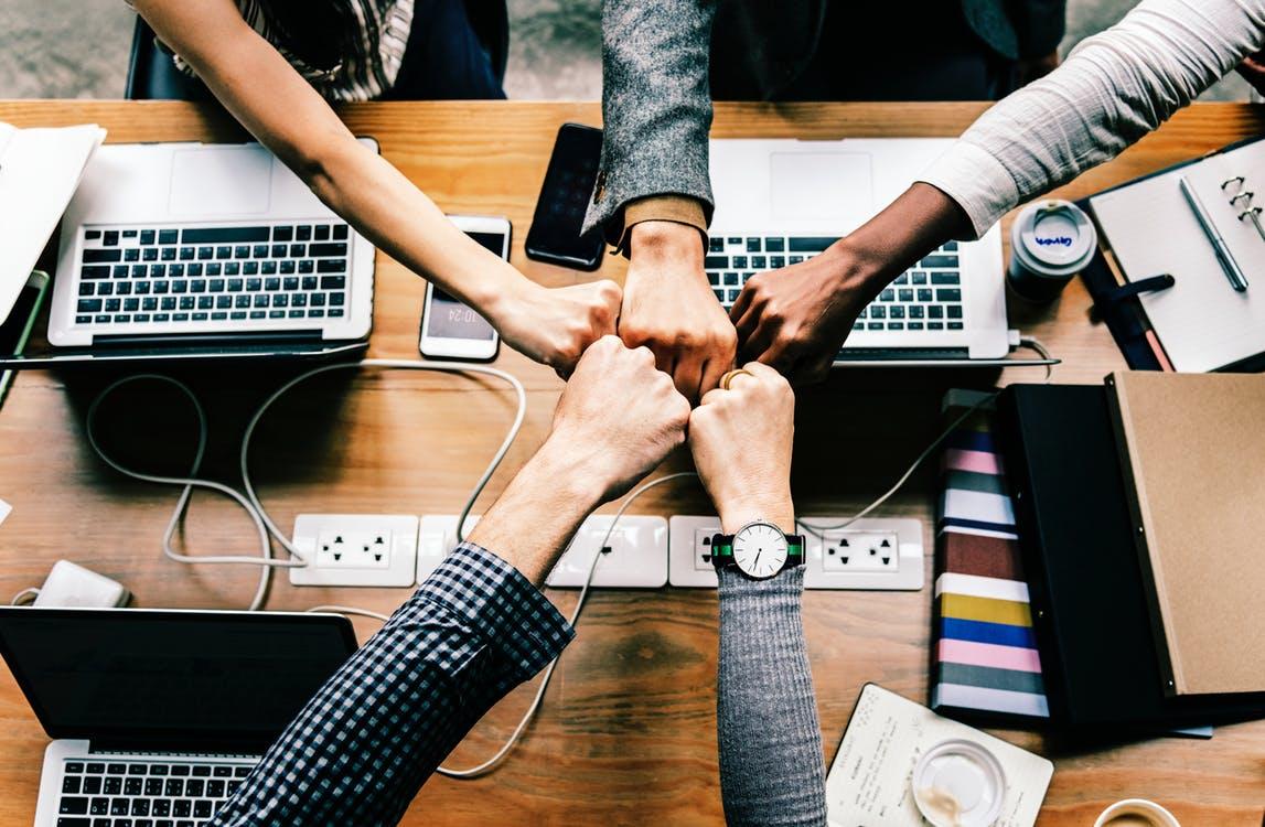 انگیزه برای اعضای تیم - جلوگیری از شکست پروژه ها