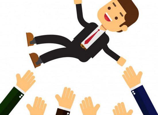 ترغیب کارکنان به ثبت تایم شیت