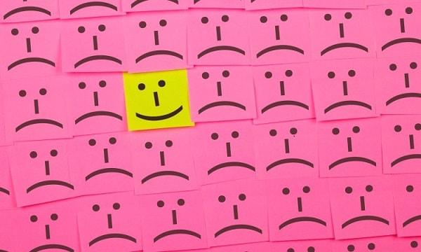شادی در محل کار - شادی کارکنان
