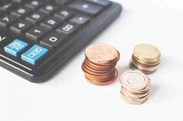 محاسبه حقوق و دستمزد و سیستم مدیریت منابع انسانی