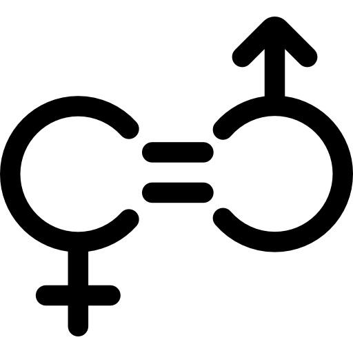 زنان و مردان - مهندسان زن