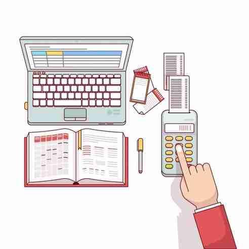 بودجه بندی در مدیریت پروژه