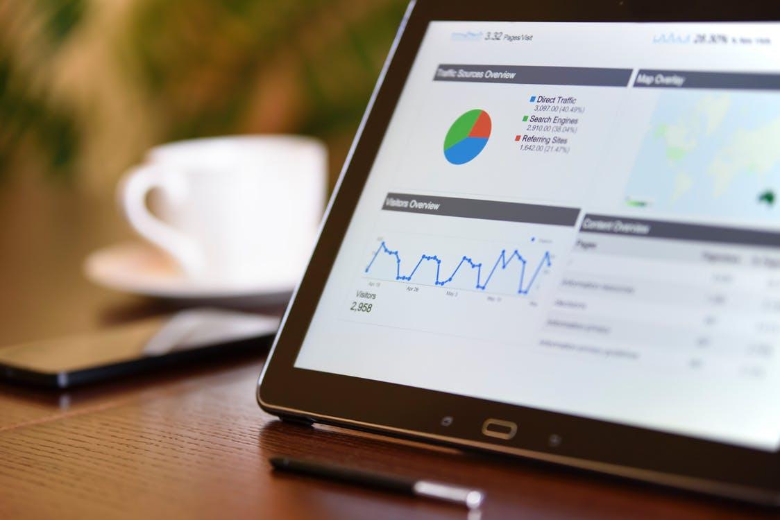 نرم افزار ردیابی زمان برای ارزیابی زمان کارکنان