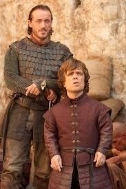 لنیسترهای Game of Thrones