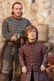شخصیت محبوب Game of Thrones