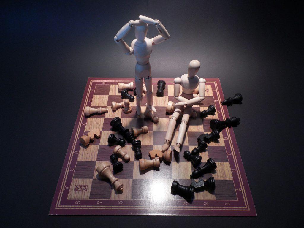 چه عواملی مقابل استقرار سامانه مدیریت زمان هستند؟