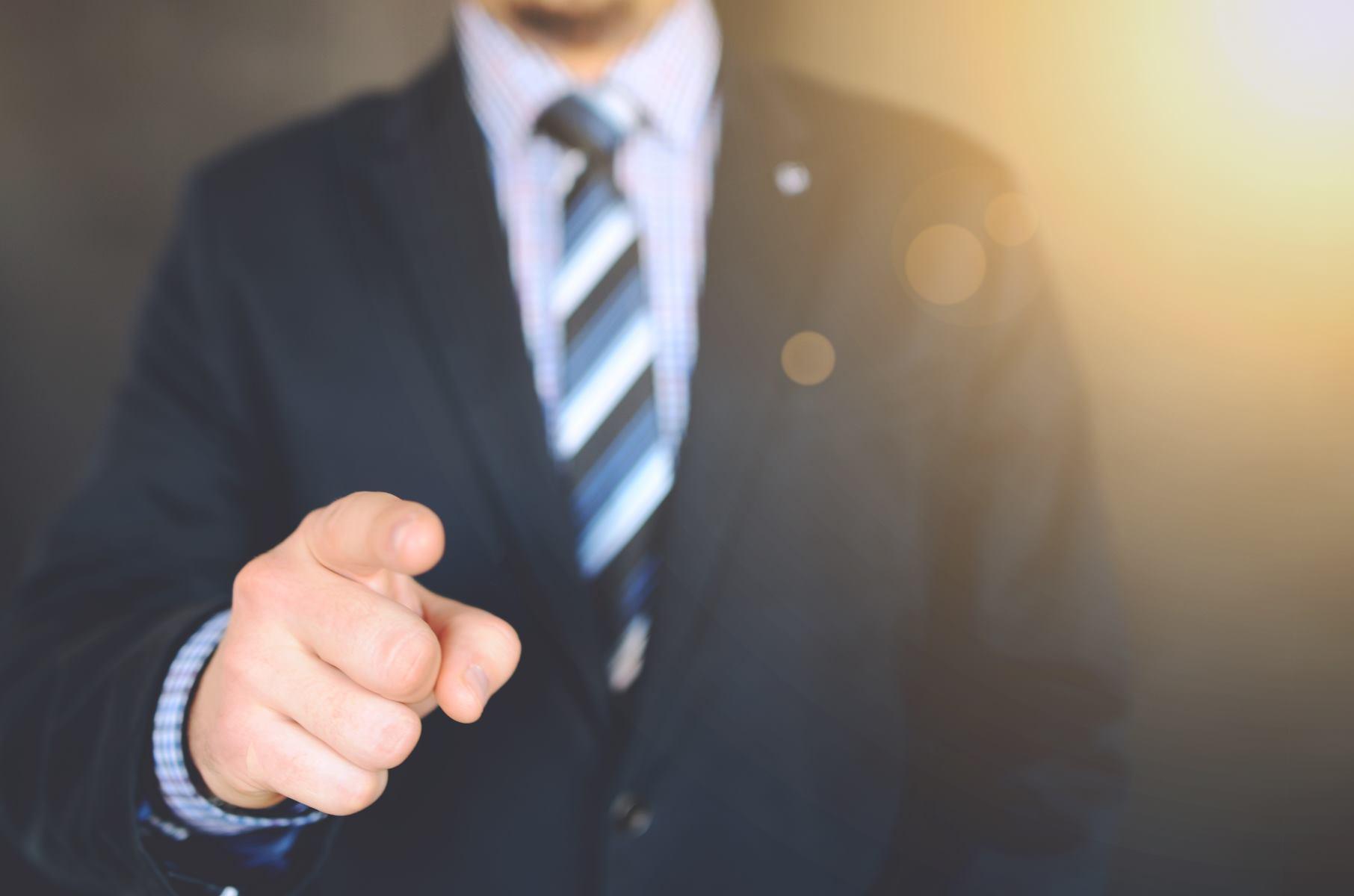 نرم افزار مدیریت پروژه آنلاین بهتایم برای کدام کسب و کارها مناسب است؟