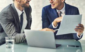 توانمندسازی کارکنان با رفتار دوستانه و با احترام