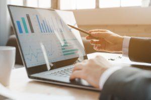 سیستم مدیریت عملکرد کارکنان - نرم افزار مدیریت عملکرد کارکنان