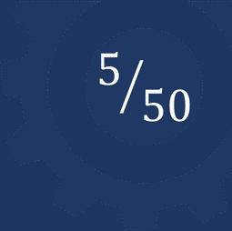 روز پنجم، نکته مدیریتی پنجم: 3 راه برای افزایش تمرکز برون سازمانی کسب و کار شما