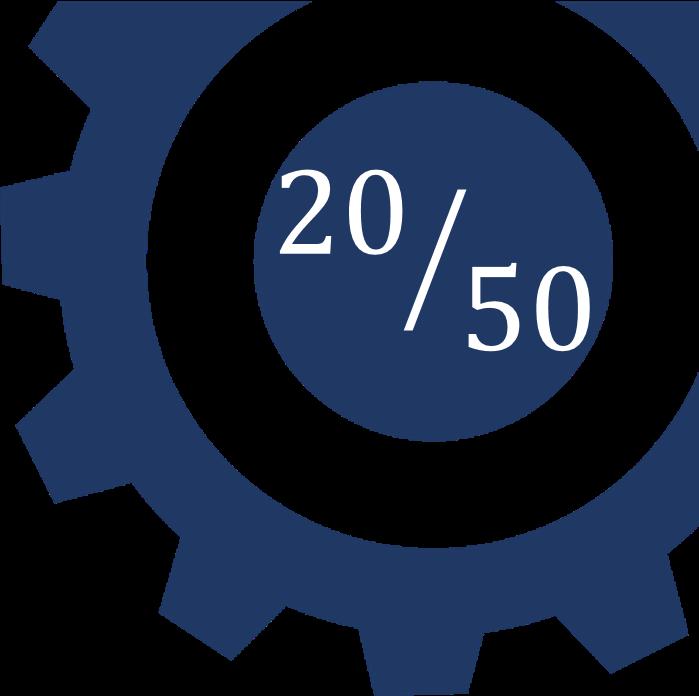 روز بیستم، نکته بیستم: بیشترین استفاده از یک وضعیت شغلی بد