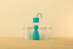 اکنون به چه نوع رهبری نیاز داریم؟ رهبر مبتکر