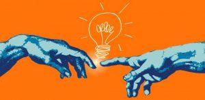از قرار دادن محدودیت برای نوآوری نترسید.