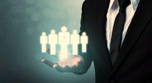 در نقش رهبری جدید پیروزیهای اولیه بدست آورید