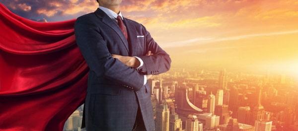 مقاومت مدیران در برابر مشکلات