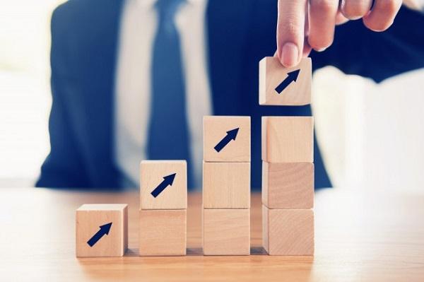 افزایش بهره وری کارکنان - 10 استراتژی برای افزایش بهره وری کارکنان در سال  2020| بهتایم
