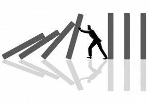 3 اشتباه استراتژی رایج