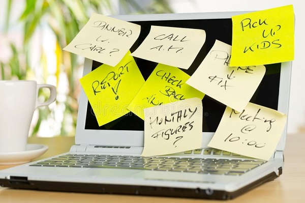 سیستم مدیریت پروژه برای فریلنسرها و حرفهایها و حذف نوت ها