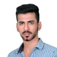 علی نادمی مدیرعامل شرکت تارا فرآیند تهران و بهتایم