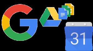 یکپارچگی بهتایم با گوگل