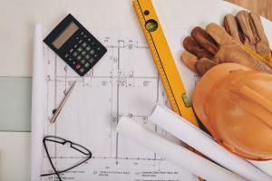 مدیریت پروژه و شرکت ها و دفاتر مهندسی