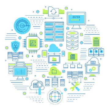 کاربرد بهتایم در مدیریت پروژه های فناوری اطلاعات