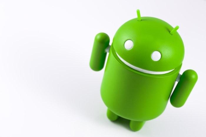 بهتایم برای android
