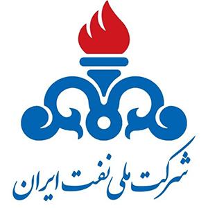 شرکت ملی نفت ایران و بهتایم