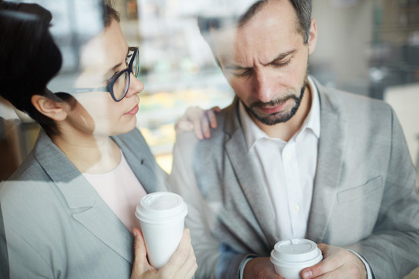 مهارت مدیریت پروژه شماره 4: همدلی