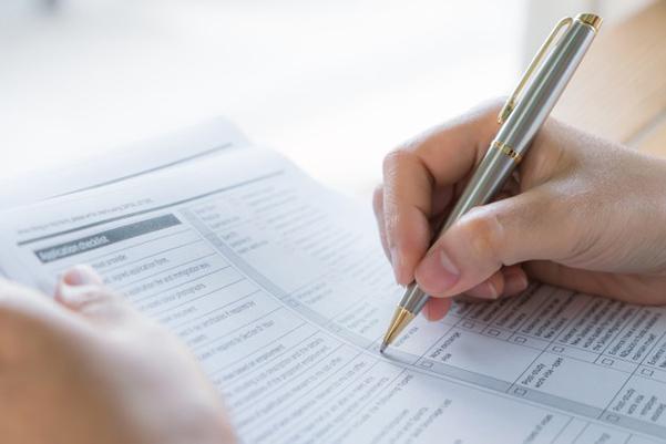 چک لیست QAدر کنترل پروژه